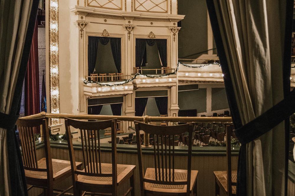 theater-22.jpg