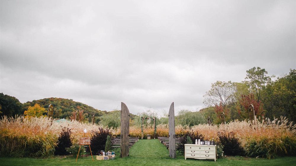 meadow-12.jpg