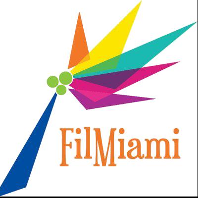 Film Miami