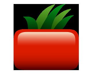 tomato_icon.png
