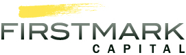 Firstmark Capital- Early stage venture  capital  firm based in NYC. Our mission is to partner with exceptional entrepreneurs who are changing the world.