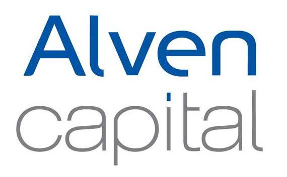 Alven Capital  · @alvencap. Independent VC firm based in Paris, FR / 250m€ under management / Focus on internet, media, technologies. Paris, FR.