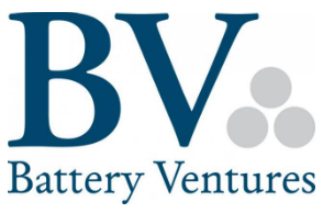 Battery Ventures is a global, technology-focused investment firm pursuing the most promising companies and ideas. Founded in 1983, our firm makes venture-capital and private equity investments from offices in Boston, Silicon Valley and Israel. We work hard, but humbly, and are guided by data-driven processes. We seek out extraordinary businesses and leaders who operate the same way.
