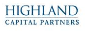 Highland Capital Partners  is a global venture capital firm with offices in Silicon Valley, Boston and Shanghai. Highland has raised over $3 billion in committed...