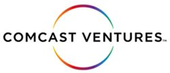 Comcast Ventures  is the private venture capital affiliate of Comcast Corporation. It consists of the recently combined Comcast Interactive.