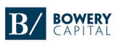 Bowery Capital  operates on a model of founder partnership tested and refined over years of focused investing and portfolio support.