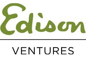 Edison  Partners is a growth equity firm that focuses on technology-enabled ... does Early Stage  Venture  , Later Stage  Venture  , and Private Equity Investments...