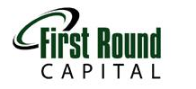 First Round  is a seed-stage venture firm focused on building a vibrant community of technology entrepreneurs and companies.