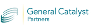 General Catalyst Partners  is a venture capital firm that makes early-stage and growth equity investments.