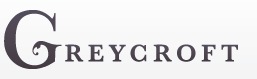 Greycroft  is a venture capital fund based in New York City and Los Angeles. We invest in early-stage Internet and mobile companies.