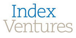 Index Ventures  is a Europe- and San Francisco-based global venture capital firm, focused on making investments in information technology and life sciences..