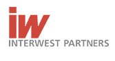 InterWest Partners  is a venture capital firm that invests in some of the world's most promising early stage IT and healthcare businesses.