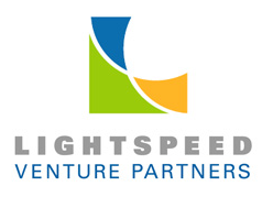 Lightspeed Venture Partners  is a venture capital firm that is engaged in the consumer, enterprise, technology, and cleantech markets.