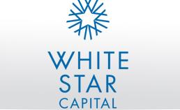 White Star Capital  aide les entrepreneurs de talent à bâtir des entreprises technologiques d'exception. Avec une présence en Europe et en Amérique du Nord et un véritable réseau international, nous investissons dans des équipes remarquables et nous les aidons à émerger à l'échelle mondiale.
