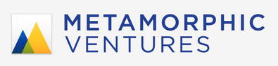 Metamorphic Ventures  is a New York City based venture capital firm that invests in early stage startups.