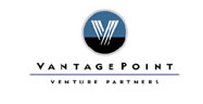 VantagePoint  Capital Partners is a  venture  capital firm with investments in the cleantech, information technology and healthcare sectors.