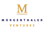 Morgenthaler Ventures  is a venture capital and private equity firm that invests in IT and life sciences companies.