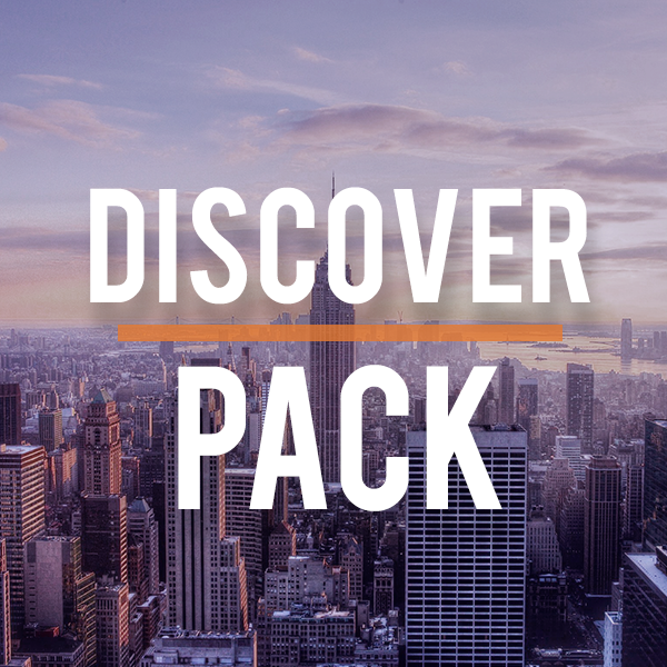 Discover Pack.png