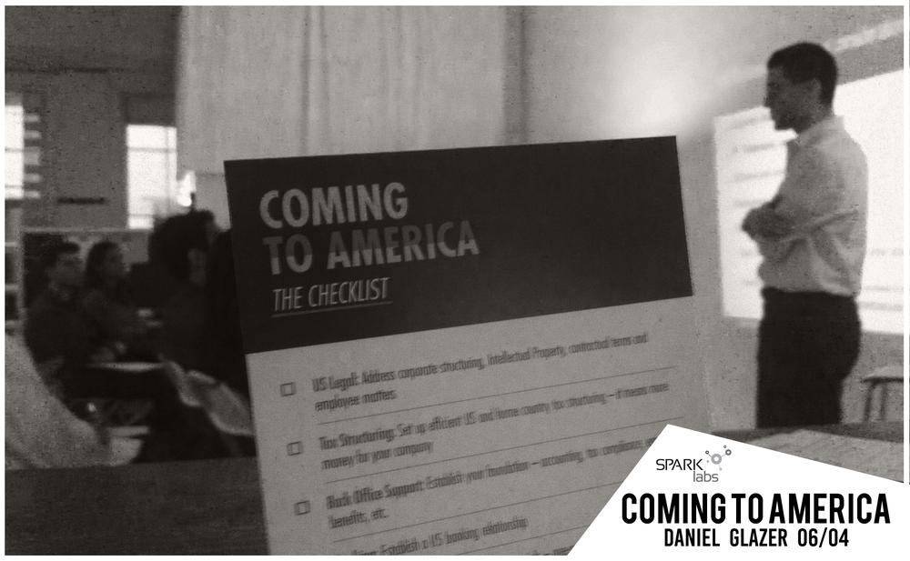 Coming to America 2.jpg