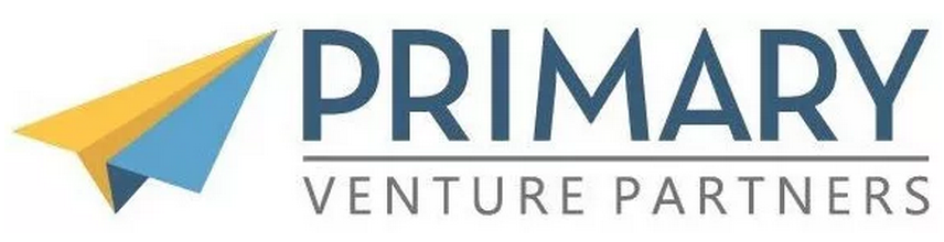 Primary Venture Partners  (previously High Peaks) is a seed stage VC firm based in NY, focused on ecommerce and enterprise SaaS.