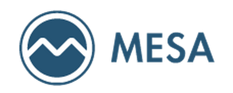 MESA Ventures  is a Seed and Series A venture fund focused on e-commerce, advertising, media, enterprise software, and mobile technologies.