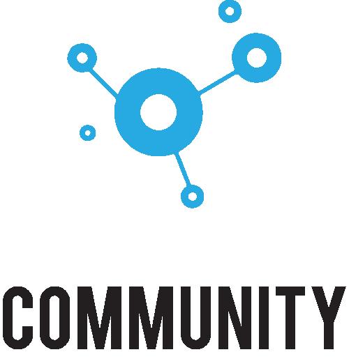 Community 1.png