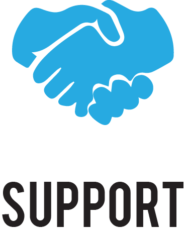 Support 1.png