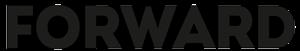 header_logo_forward.png