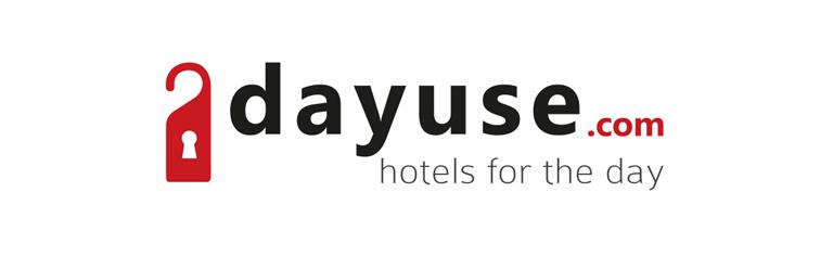 Day use logo.jpg