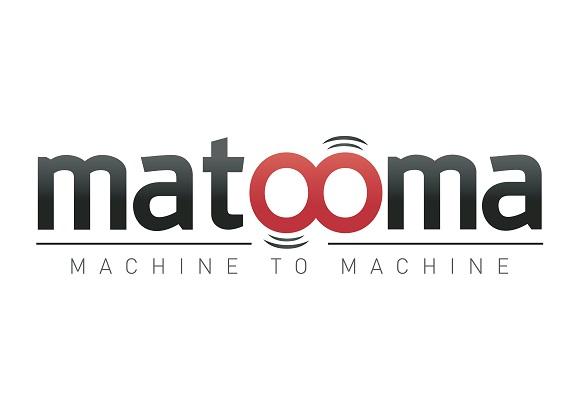 Matooma logo.jpg