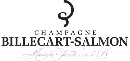 Logo Champagne-Billecart-Salmon.jpg