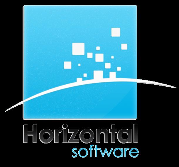 HorizontalSoftware_Logo.png