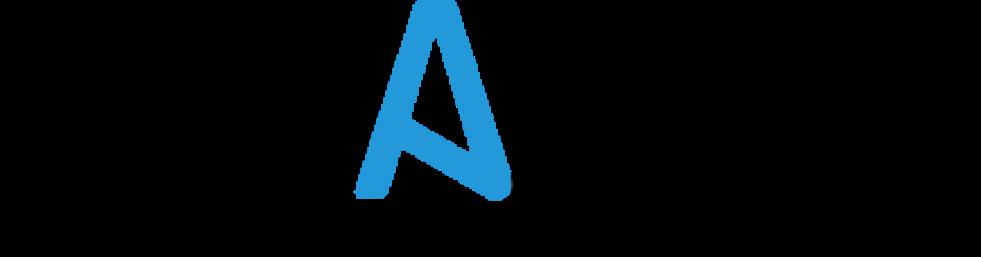 Logo Datagora.png