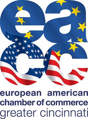 European American Chamber of commerce.jpg