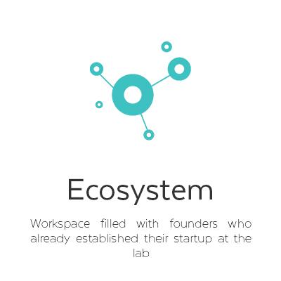 5 Ecosystem.jpg