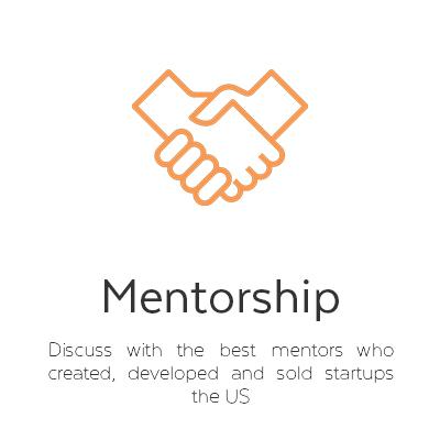 4 Mentorship.jpg