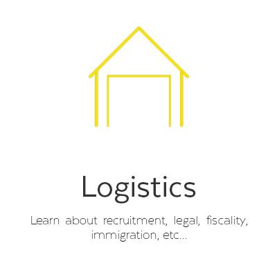 6 Logistics.jpg