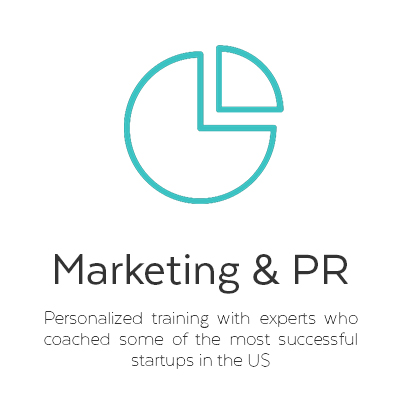 2 Marketing & PR.jpg