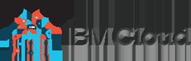 ibm-cloud-logo.png
