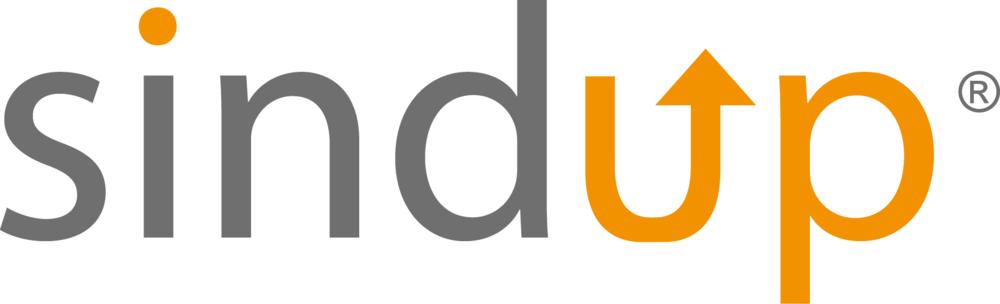 sindup logo.png