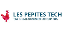 les-pepites-tech logo.jpg