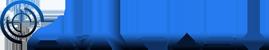 Omnipush Logo.png