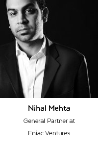 Nihal Mehta.jpg