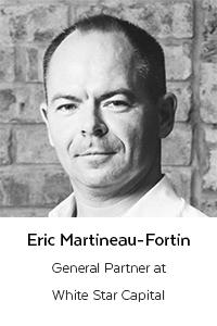 Eric Martineau Fortin.jpg