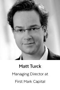 Matt Turck.jpg