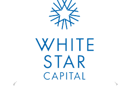 White Star Capital logo.png