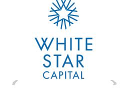 White Star Capital logo.png