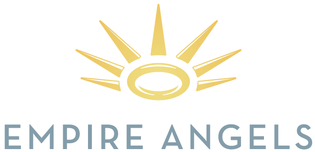 Empire angels logo.png