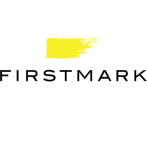 firstmark logo.png