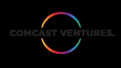 Comcast ventures.png